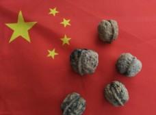 我的国 中国