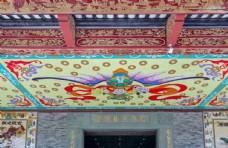 赵泰来艺术宫