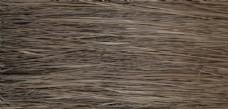 木纹木纹 木纹素材 木地板 实