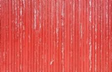 红木纹背景