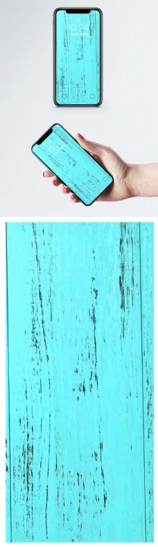 木板背景手机壁纸