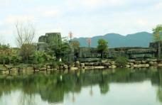 井冈山公园