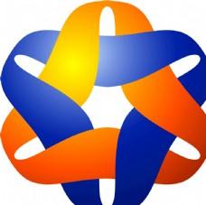 恒安标准人寿logo