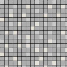 1到2毫米方砖