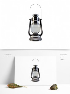 立体马灯可商用元素