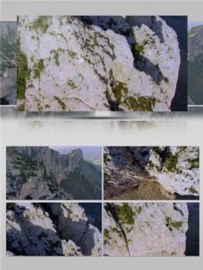 唯美山丘山景视频音效