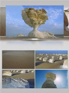 世界保护自然景色视频音效