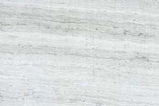 通用灰色系大理石纹图片背景素材ppt模板