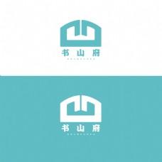 品牌企业标志logo设计