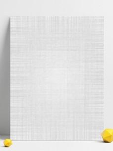 全原创中性灰浅色条纹底理旧纸张质感背景