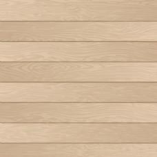 木地板纹理