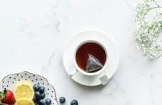 水果下午茶