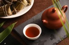 中国传统茶道