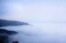 梵净山云海