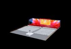 舞美灯光设计 LED射灯