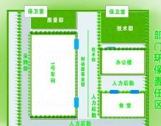 绿植效果图