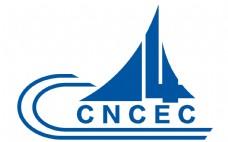 中国化学工程第十四建设标志logo