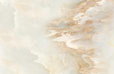 纹理 高清玉石  新中式 水墨
