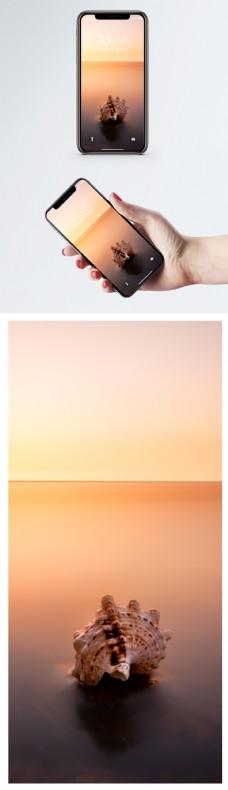 风景手机壁纸