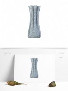 个性现代欧式艺术花瓶生活装饰用品陶瓷瓶子