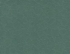 高清特种纸古风背景素材-闪电Q