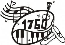 1760音乐航海
