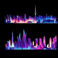 商业 城市