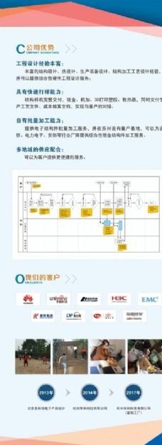 杭州华和科技