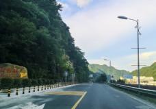 石台县地标