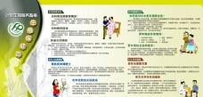 计划生育服务指南