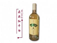 葡萄酒 紅酒
