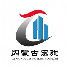 内蒙logo