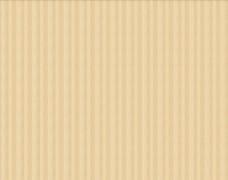 木纹理木屑木色背景材质