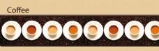 咖啡餐饮画册